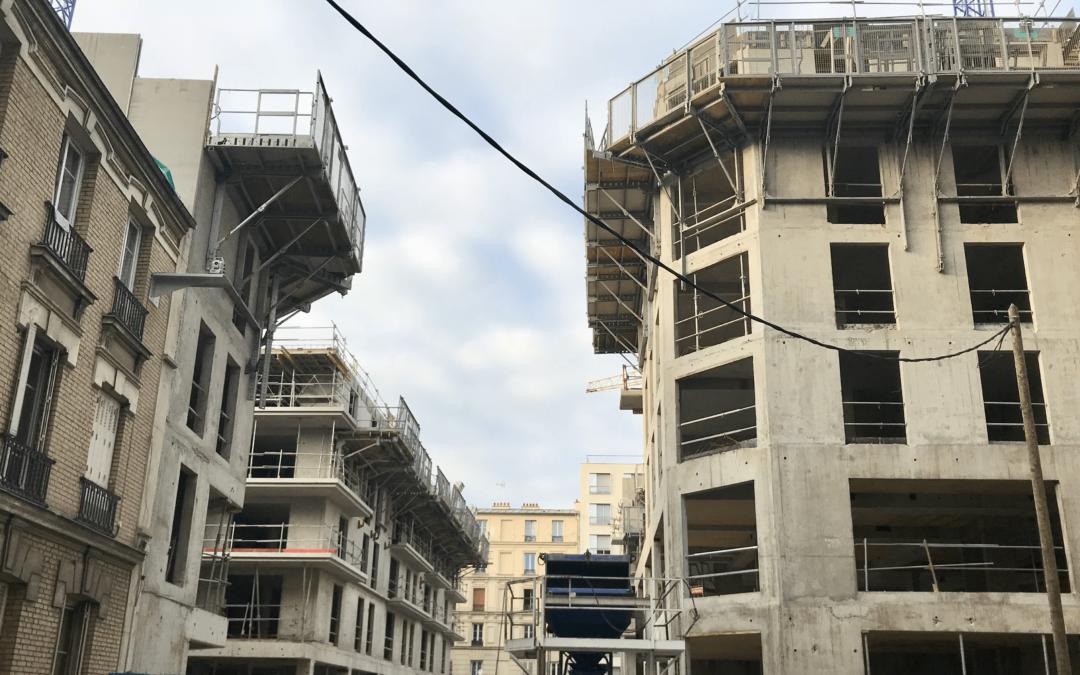 L'investissement immobilier neuf est-il encore valable ?