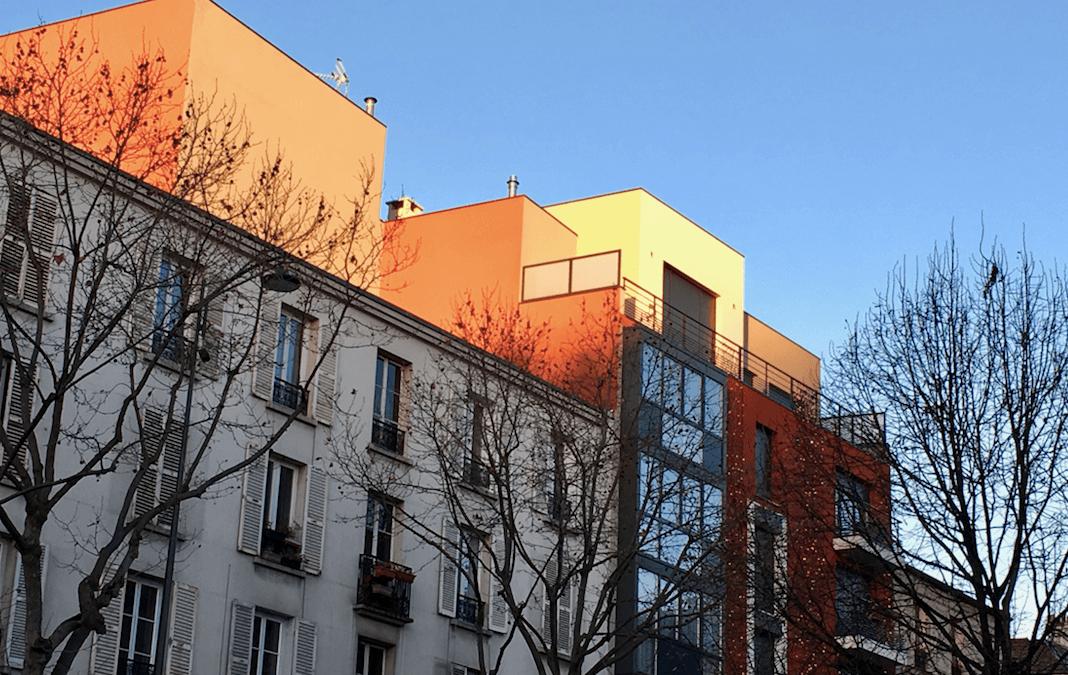 L'excusite de l'investissement immobilier