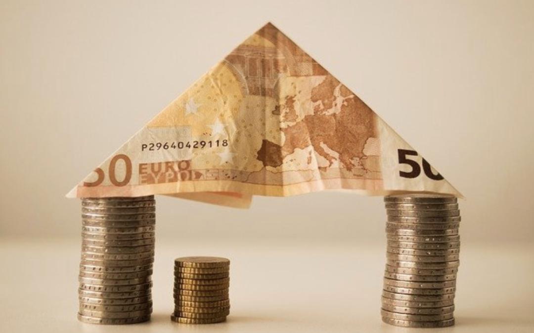 Comment obtenir le meilleur crédit immobilier dans le neuf ?