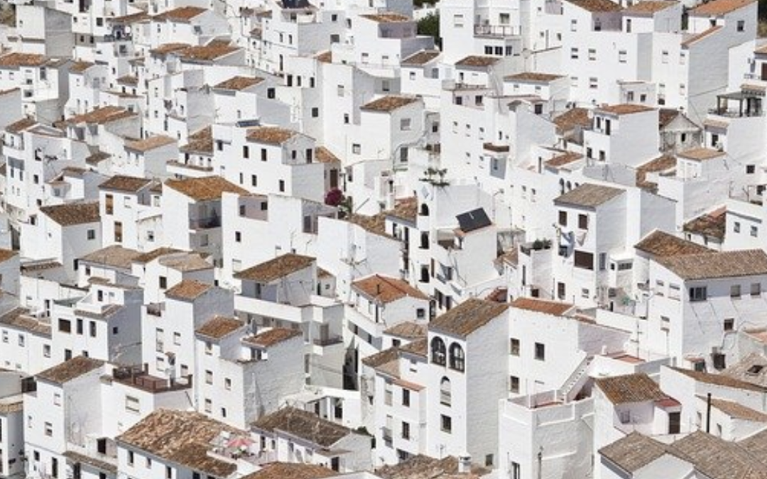 Combien de temps pour trouver votre investissement immobilier ?