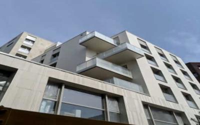 5 raisons d'acheter votre résidence dans un programme immobilier neuf !