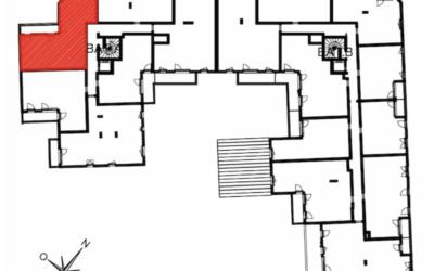 Immobilier neuf : se projeter c'est facile !