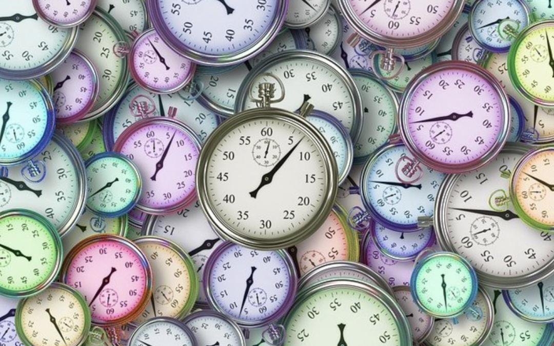 Dans combien de temps votre investissement va vous appartenir ?