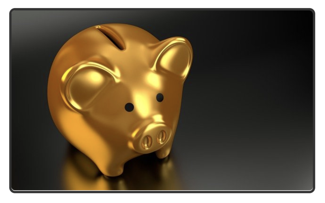 Emprunter pour investir, 1 ou 2 tips